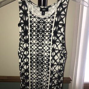Mossimo Supply Co. Dresses - Mossimo maxi dress